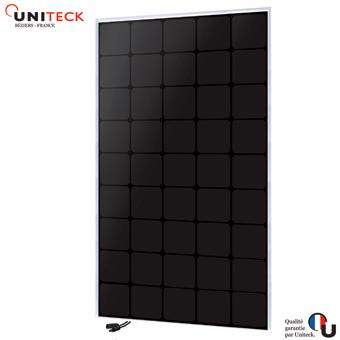 https://uniteck.fr/uploads/produits/panneaux-photovoltaiques/images/detail/panneau-solaire-unisun-150.12-bc-1528-1-r1mhbkhxq.jpg